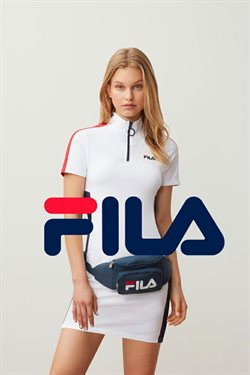 Sports deals in the FILA weekly ad in Federal Way WA