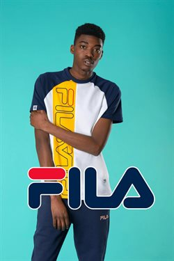 FILA deals in the Chicago IL weekly ad