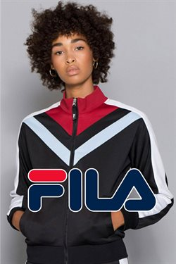 FILA deals in the Houston TX weekly ad