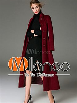 Sales deals in the Milanoo weekly ad in New York