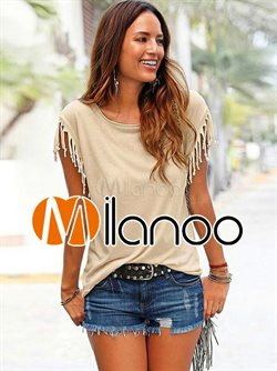 Milanoo catalogue ( 22 days left )
