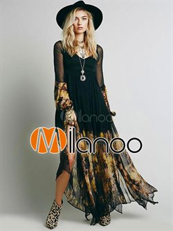 Milanoo catalogue ( 3 days ago )