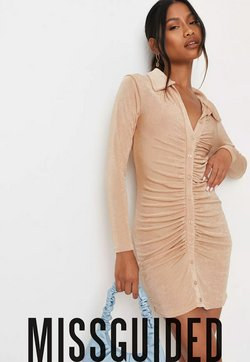 Clothing & Apparel deals in the Missguided catalog ( Published today)