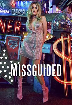 Bags deals in the Missguided weekly ad in Hot Springs National Park AR