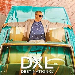 Destination XL catalogue ( 22 days left )