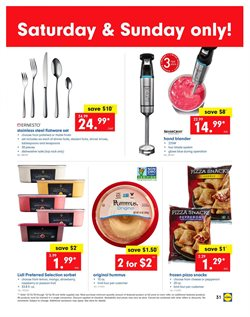 Games deals in the Lidl weekly ad in Rock Hill SC