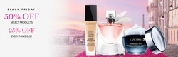 Lancome coupon in New Iberia LA ( Expires today )