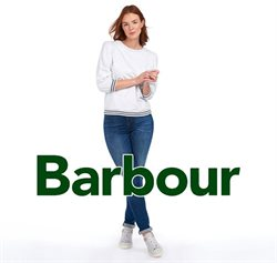 Barbour catalogue in Chicago IL ( 18 days left )
