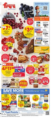 Fry's deals in the Fry's catalog ( 1 day ago)