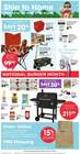 Grocery & Drug offers in the Smith's catalogue in Los Lunas NM ( Expires today )