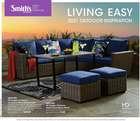 Smith's catalogue ( 1 day ago )
