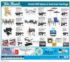 Grocery & Drug offers in the Tom Thumb catalogue in Milton FL ( 3 days left )