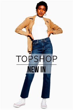 TOPSHOP deals in the Minneapolis MN weekly ad