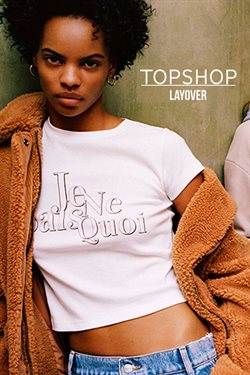 TOPSHOP deals in the Chicago IL weekly ad