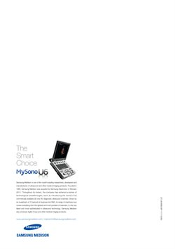 Printer deals in the Samsung weekly ad in New York
