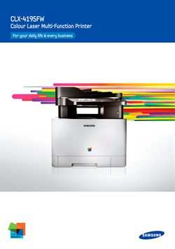 Samsung deals in the New York weekly ad
