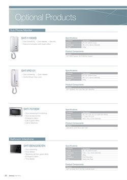 Bathroom deals in Samsung