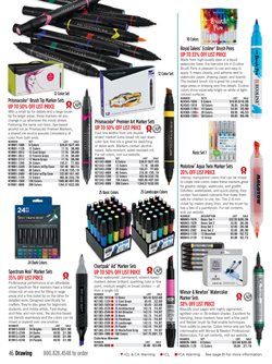 Mirror deals in the Blick weekly ad in Dearborn Heights MI
