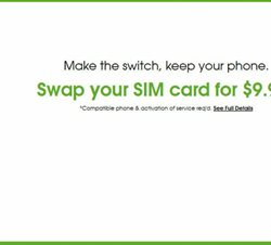 Phones deals in the Cricket Wireless weekly ad in Johnson City TN