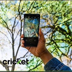 Electronics & Office Supplies deals in the Cricket Wireless weekly ad in Delray Beach FL