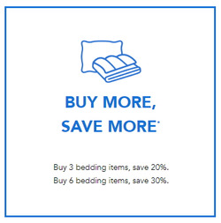Sleep Number coupon in Herndon VA ( 2 days left )