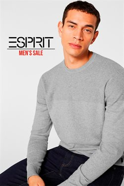 Esprit catalogue ( 6 days left )