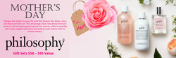 Planet Beauty coupon ( Published today )