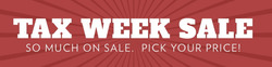 6pm deals in the New York weekly ad