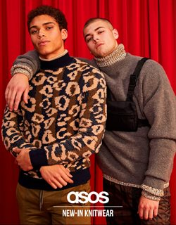 ASOS deals in the Freeport ME weekly ad