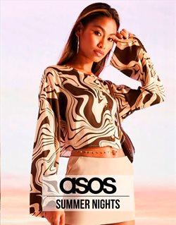 ASOS catalog ( 4 days left)