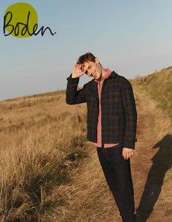 Boden deals in the Boden catalog ( 20 days left)