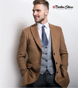 Boston Store deals in the Boston Store catalog ( 5 days left)