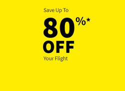 Spirit Airlines coupon in Joliet IL ( Published today )
