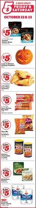 Sun Mart deals in the Sun Mart catalog ( Expires today)