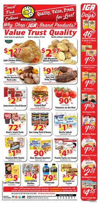 Wholesale Food Outlet deals in the Wholesale Food Outlet catalog ( 1 day ago)