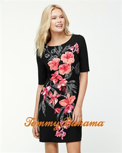 Tommy Bahama deals in the Las Vegas NV weekly ad