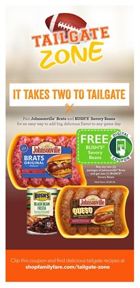 Games deals in the Family Fare weekly ad in Muskegon MI