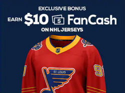 Fanatics coupon in Conroe TX ( Published today )
