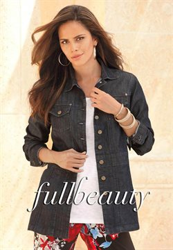 FullBeauty deals in the New York weekly ad