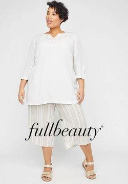 FullBeauty deals in the FullBeauty catalog ( 20 days left)