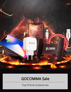 GearBest deals in the New York weekly ad
