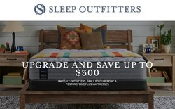 Mattress King deals in the Mattress King catalog ( Expires today)