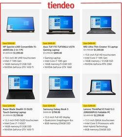 HP deals in Microsoft