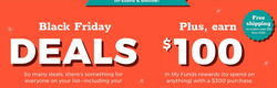 buybuy BABY coupon in Overland Park KS ( Expires today )