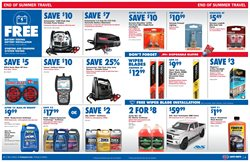 Car lights deals in Carquest