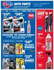 Carquest catalogue in Pittsburgh PA ( 4 days left )