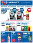 Carquest catalogue in Chicago IL ( Expired )