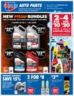 Automotive offers in the Carquest catalogue in Los Lunas NM ( 15 days left )