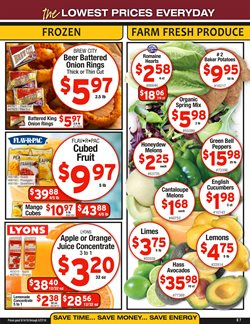 Beer deals in the Cash-and-Carry weekly ad in Kent WA