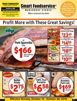Prints deals in the Cash-and-Carry weekly ad in Federal Way WA
